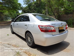 toyota-premio-g-superior-2013-cars-for-sale-in-kandy