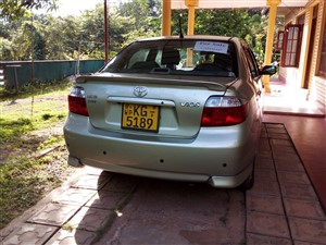 toyota-vios-2005-cars-for-sale-in-kalutara