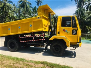 ashok-leyland-3-cube-1613-tipper-2014-trucks-for-sale-in-puttalam