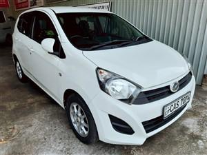 perodua-axia-2016-cars-for-sale-in-gampaha