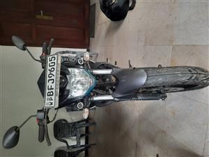 yamaha-fzs-2017-motorbikes-for-sale-in-gampaha