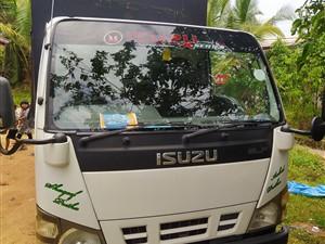 isuzu-elf-2006-trucks-for-sale-in-galle