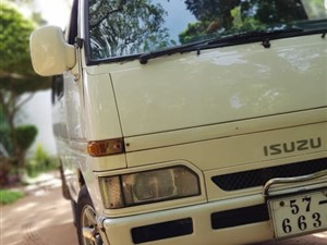 isuzu-fargo-1993-vans-for-sale-in-gampaha