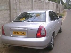 daewoo-nubira-1998-cars-for-sale-in-gampaha