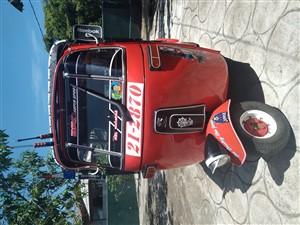 bajaj-three-wheel-1998-three-wheelers-for-sale-in-gampaha