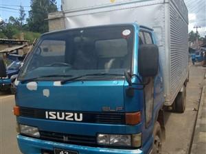 isuzu-elf-1992-trucks-for-sale-in-moneragala
