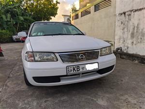 nissan-fb15-ex-saloon-2002-cars-for-sale-in-matara
