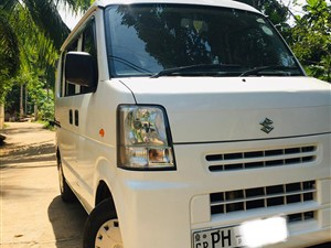suzuki-every-2012-vans-for-sale-in-kandy