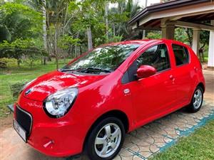 micro-panda-1300cc-2016-cars-for-sale-in-gampaha