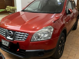 nissan-dualis-2008-jeeps-for-sale-in-colombo