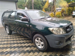 toyota-hilux-2008-jeeps-for-sale-in-gampaha