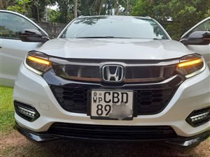 honda-2018-2018-jeeps-for-sale-in-gampaha