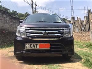 suzuki-wagon-r-fz-2015-cars-for-sale-in-kandy
