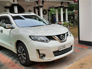 nissan-x-trail-premier-2016-jeeps-for-sale-in-puttalam