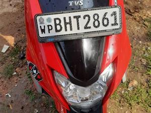tvs-ntorq-2019-motorbikes-for-sale-in-puttalam