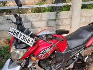 yamaha-fz-2015-motorbikes-for-sale-in-puttalam