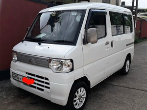 mitsubishi-minicab-2015-vans-for-sale-in-gampaha