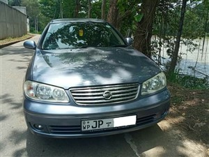 nissan-sunny-n17-2004-cars-for-sale-in-kandy