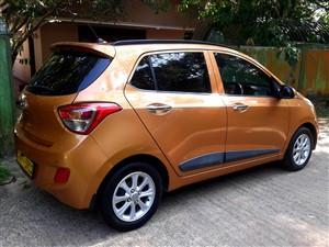 hyundai-grand-i10-(specia-edition-1.2-)-2014-cars-for-sale-in-kalutara