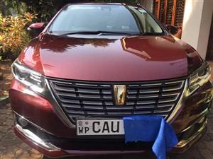 toyota-premio-2017-model-2017-cars-for-sale-in-kalutara