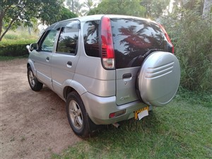 toyota-cami-2000-jeeps-for-sale-in-colombo