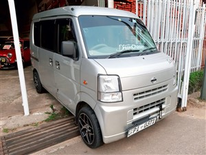 nissan-clipper-2014-vans-for-sale-in-gampaha