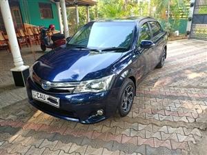 toyota-axio-2014-cars-for-sale-in-hambantota