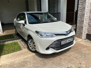 toyota-axio-2016-cars-for-sale-in-galle