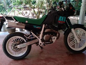 honda-ax1-2012-cars-for-sale-in-kurunegala