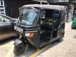 tvs-tvs-2015-three-wheelers-for-sale-in-colombo