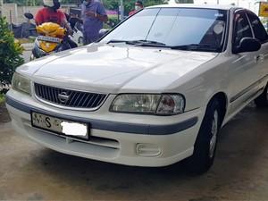 nissan-sunny-fb15-ex-saloon-2001-cars-for-sale-in-matara