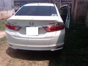 honda-grace-2015-cars-for-sale-in-galle