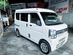 nissan-clipper-2015-vans-for-sale-in-gampaha
