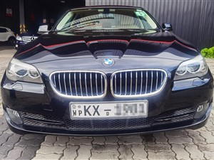 bmw-f10-2013-cars-for-sale-in-colombo