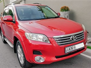 toyota-vangaurd-suv-7-seater-2nd-owner-auto-red-2007-jeeps-for-sale-in-colombo