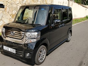 honda-n-box-custom-full-option-black-2015-vans-for-sale-in-colombo