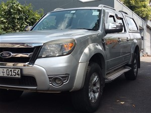 ford-ranger-400-2011-pickups-for-sale-in-colombo