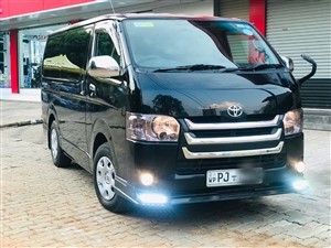 toyota-kdh-gl-2015-2015-vans-for-sale-in-anuradapura