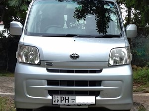 daihatsu-hijet-(toyota-pixis-van)-2012-vans-for-sale-in-colombo