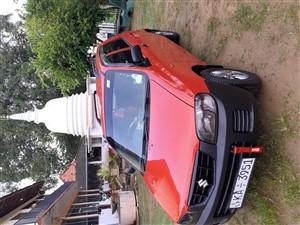 suzuki-2005-2006-cars-for-sale-in-matara