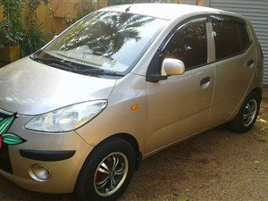 hyundai-grand-i10-2009-cars-for-sale-in-colombo