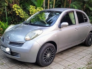 nissan-march-2007-cars-for-sale-in-puttalam
