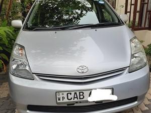 toyota-hybrid-prius-2011-cars-for-sale-in-kalutara