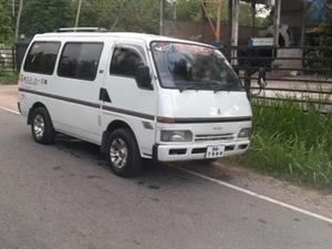 isuzu-fargo-1992-cars-for-sale-in-kurunegala