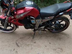 yamaha-fz-2009-cars-for-sale-in-kegalle
