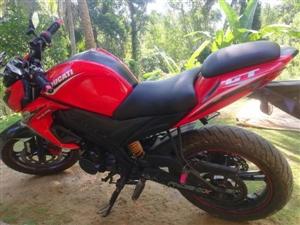 demak-skyline-2017-cars-for-sale-in-ratnapura
