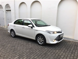 toyota-axio-2015-cars-for-sale-in-galle