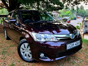 toyota-axio-2015-cars-for-sale-in-kegalle