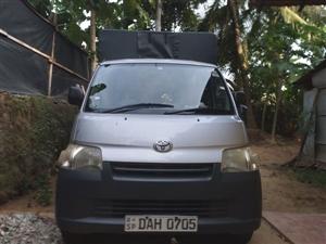 toyota-liteace-2015-cars-for-sale-in-matara