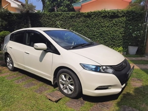 honda-insight-2010-cars-for-sale-in-colombo